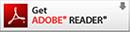 Adobe(R)Acrobat(R)Reader